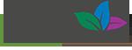 Gartenbau Boland Logo
